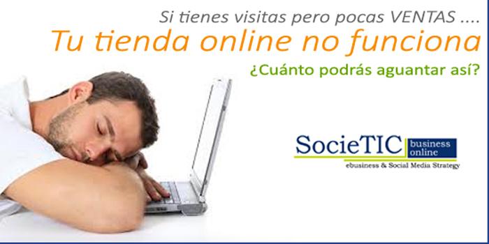 seo y comercio electrónico