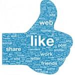 Los 15 errores más frecuentes en una página de Facebook