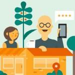 Google My Business. La nueva herramienta de negocio de Google