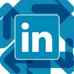 Cómo generar negocio para tu empresa gracias a Linkedin