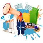 Cómo hacer campañas de marketing promocional en internet