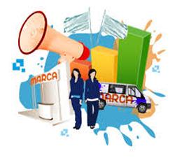 marketing promocional en internet