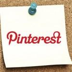 Pinterest y el SEO. Cómo definir una estrategia online enfocada a conseguir ventas