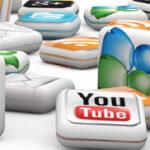 Evolución y tendencias del Social Media Marketing… ¿Está tu empresa en la onda?