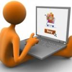 KPI´s y analíticas más importantes para el comercio electrónico