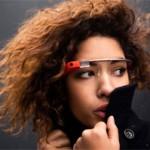Google Glass. Interacción, innovación y evolución de los dispositivos TIC enfocados a las personas