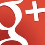 6 claves para trabajar en Google Plus y mejorar tu posicionamiento desde ya