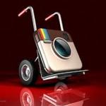 Cómo usar Instagram para crear la imagen de marca de tu empresa