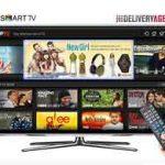 TV Commerce. El nuevo modelo de Ecommerce basado en la Televisión