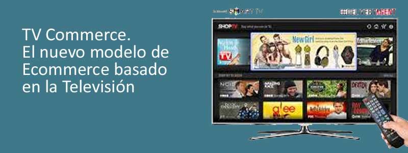 tv-commerce