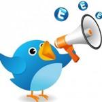 5 pasos para promocionar tu empresa en Twitter y mejorar tu engagement e influencia social