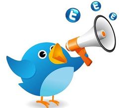 twitter publicidad