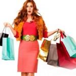 Ventajas e inconvenientes de la compra compulsiva para empresas y negocios