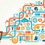 Los 8 pilares de la venta online. Guía de estrategia en comercio electrónico