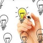 Marketing Online para emprendedores. Creación y aceleración de Start-up y Spin-off