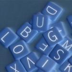 Como elegir las mejores palabras clave seo para mi tienda online