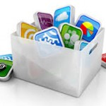 La importancia de saber combinar marketing de contenidos y las redes sociales