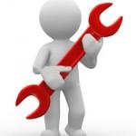 6 razones por las que contratar un buen profesional SEO en tu empresa