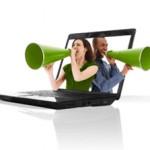 Reputación online. ¿Qué es y cómo mantenerla en internet?