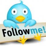 ¿Por qué no es recomendable comprar seguidores en las redes sociales? El caso de @mkdirecto