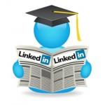 8 consejos para encontrar trabajo en las redes sociales gracias a Linkedin