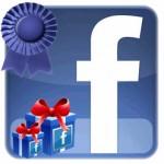 5 grandes errores a evitar a la hora de hacer concursos en Facebook
