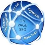 Seo On Page. 10 factores clave para mejorar el posicionamiento de tu sitio web