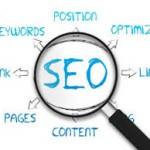 Top factores SEO en 2015.. ¿Cómo mejorar nuestro posicionamiento en buscadores?