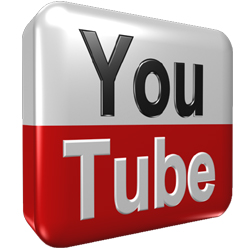 seo paraa youtube