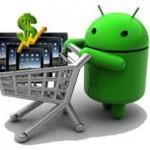 Cómo crear una tienda online de éxito. 20 claves para montar un negocio online