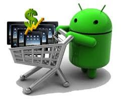 guia de comercio electronico