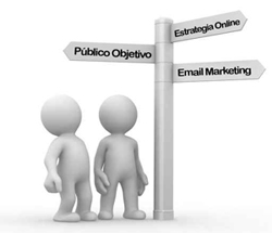 marketing online eficaz