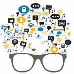Retos y estrategias de marketing online para tu empresa en este 2015