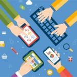 Los 5 Aspectos más importantes a la hora de realizar la página web de tu empresa