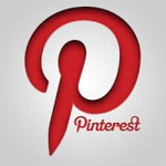 Guía de Pinterest. Como conseguir el éxito en esta red social
