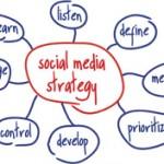 8 indicadores de que tu estrategia en redes sociales no está funcionando