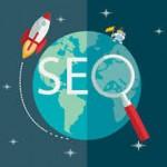 ¿Qué son el Domain Autorithy (DA) y el Page Authority (PA) y cómo mejorarlos?