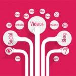 7 consejos para sacar el máximo provecho a tu marketing de contenidos