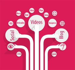 consejos marketing de contenidos