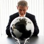 Directivos en internet. 4 Competencias de un líder 3.0 para una empresa competitiva