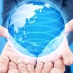 4 aspectos clave para la internacionalización de un negocio en internet