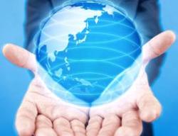 internacionalizacion de una tienda online