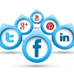 7 puntos clave para tu estrategia de marketing en redes sociales