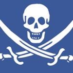 Las redes sociales nos las lleva mi hijo, que sabe de Facebook… ¿? ¿?