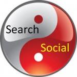 Ventajas del SEO Social como estrategia de marketing online. Webminar en SEMRush
