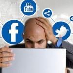 Gestión de crisis en las redes sociales. Guía de estrategia en Social Media Marketing