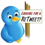12 formas de conseguir más Retweets y Menciones y aumentar tu relevancia en Twitter