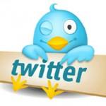 Cómo conseguir seguidores en Twitter. 22 estrategias para conseguir followers