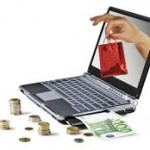 Cómo vender por internet. Guía de estrategia para conseguir ventas online