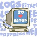 Cómo escribir títulos más virales y conseguir más visitas para tu blog
